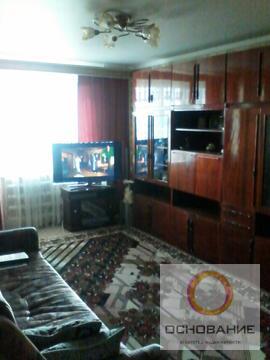Четырехкомнатная квартира в п.Северный - Фото 2