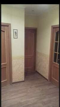 Продаю квартиру в санкт-петербурге вторичное жилье приморский район - Фото 4