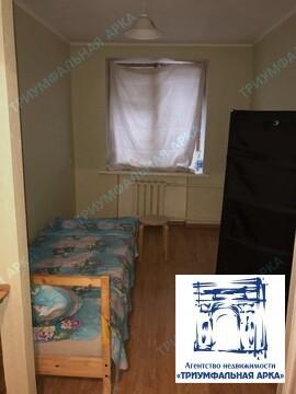 Продажа квартиры, м. Юго-Западная, Боровский проезд - Фото 1