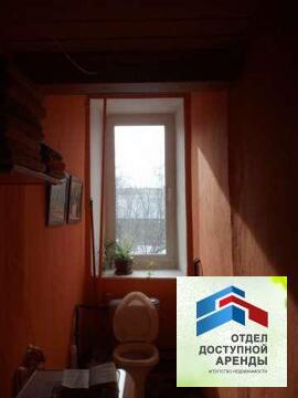 Комната ул. Трикотажная 41 - Фото 2