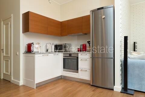 Продажа квартиры, Проспект Асару - Фото 4