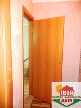 Продам 1-к квартиру в г. Белоусово ул. Гурьянова - Фото 2