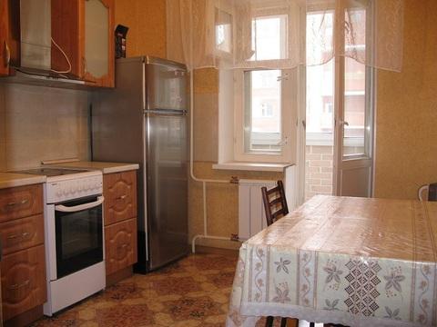 Срочная продажа квартиры в 30 минутах от Киевского вокзала - Фото 1