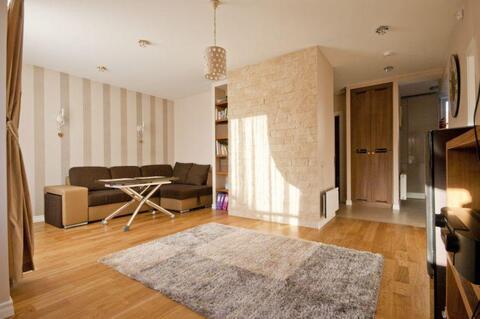 149 000 €, Продажа квартиры, Купить квартиру Рига, Латвия по недорогой цене, ID объекта - 313137995 - Фото 1