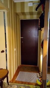 1-но комнатная квартира в Калининском р-не - Фото 2