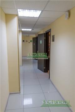 Аренда офиса, Королев, Ул. Фрунзе - Фото 4