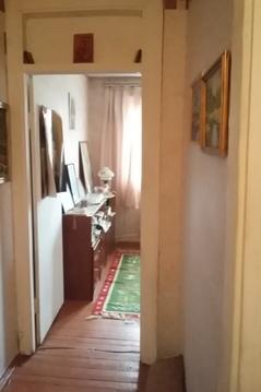 Продажа двухкомнатной квартиры в районе Шибанкова - Фото 1