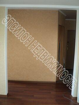 Продается 1-к Квартира ул. Сумская - Фото 3