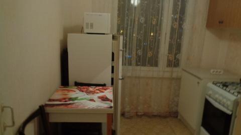 Сдается 1-я квартира в г.Мытищи на ул. 1-я Пролетарская д,3 - Фото 5