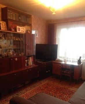 Продается квартира, Подольск, 34м2 - Фото 2