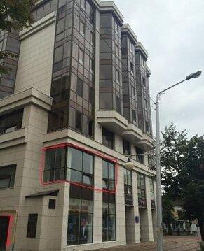 Аренда псн 140 кв. м, Белгород - Фото 1