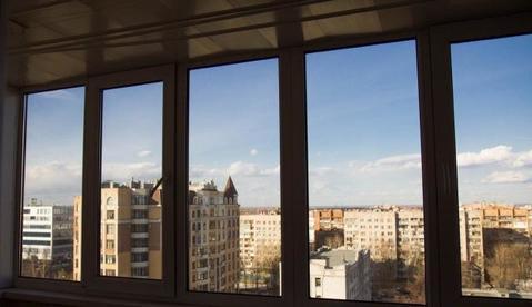 Сдам 2-х комн. квартиру ул. Горького (Центр города) - Фото 3