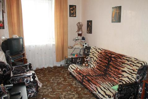 Две комнаты в трехкомнатной квартире - Фото 3
