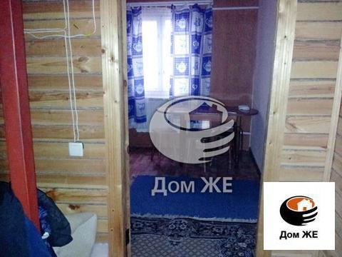 Аренда дома, Щербинка - Фото 5