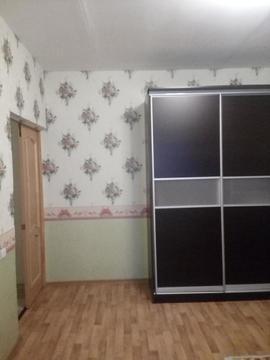 Сдам 1-к квартиру, Тверь г, Петербургское шоссе 34 - Фото 2