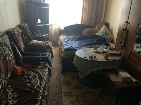 Комната на ул. Гагарина - Фото 1