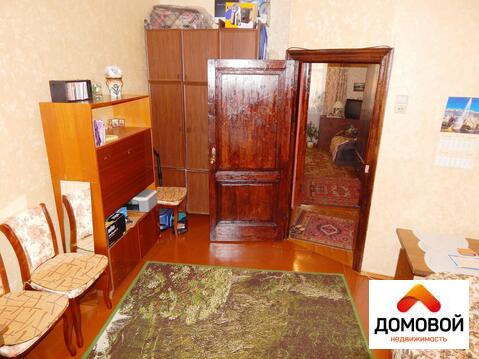Комната в г. Серпухов, ул. Химиков - Фото 4