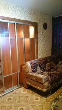 Продажа 2-комнатной квартиры в Ленинском р-не - Фото 2