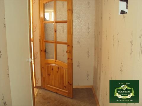 Пустая квартира - Фото 1