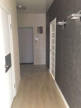 3-х комнатная квартира ЖК Авиатор - Фото 3