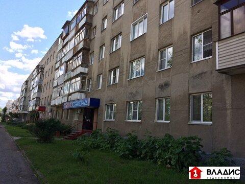 Складское на продажу, Владимир, Суздальский пр-т - Фото 1