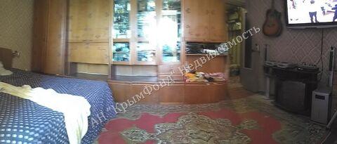 2-х ком квартира г. Симферополь, ул. Героев Сталинграда, 9 - Фото 5
