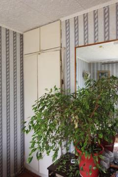Продам двухкомнатную квартиру - Фото 2