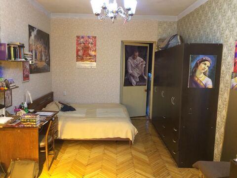 3 ком. квартира, м. Белорусская или м. Динамо, 15 мин пешком - Фото 4