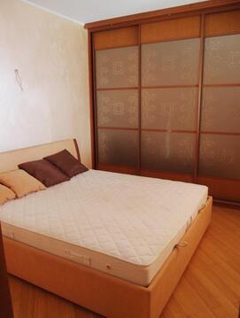 Квартира на Никулинской - Фото 1