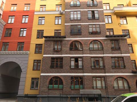 2х комнатная квартира в Сабурово - Фото 2