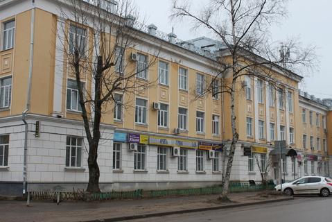 Продается офис 10м2 на Мусоргского - Фото 2