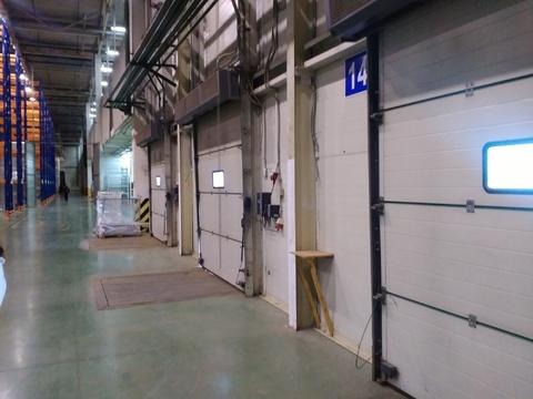 Складской комплекс класса А 2500 кв.м. - Фото 2