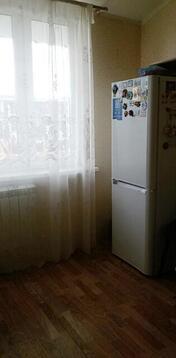 3 ком. квартира г.Истра, пр-т Белобородова, д.17 - Фото 4