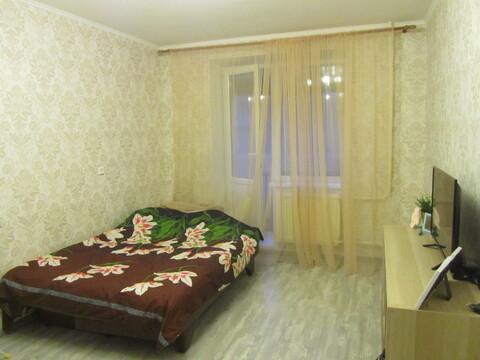 Продажа 1-к.кв. в Приморском р-не у метро Комендантский пр. - Фото 2