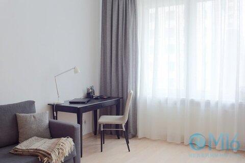 Новая 2ккв с мебелью и техникой - Фото 4