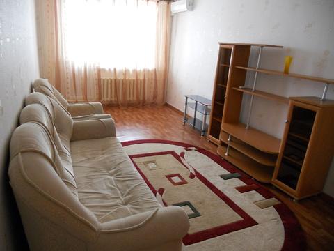 Срочно продается двухкомнатная просторная квартира на Госцирке - Фото 5