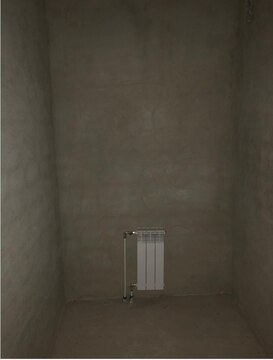 3-к квартира в кирпичном доме - Фото 2
