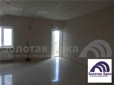 Продажа офиса, Северская, Северский район, Ул.Ленина улица - Фото 5
