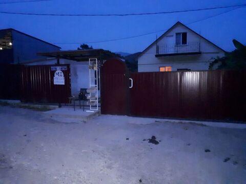 Продажа дома, Сочи, Краснофлотская улица - Фото 2