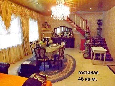 Продажа дома, Вырица, Гатчинский район, Ул. Оредежская - Фото 5
