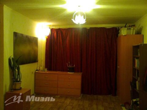 Продажа квартиры, м. Академическая, Ул. Вавилова - Фото 5