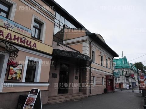 Сдается офис в 6 мин. пешком от м. Таганская - Фото 4