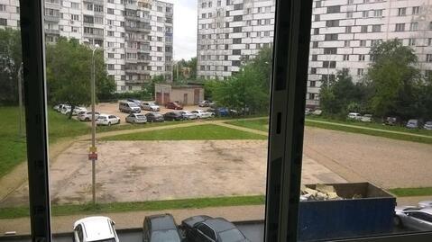 Одна из трёхкомнатных квартир ищет своих новых хозяев! - Фото 5