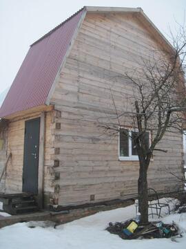 Дом рядом с озером - Фото 2