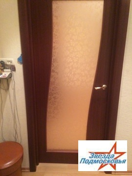 1 комнатная квартира в Москве (М Коломенская) - Фото 5