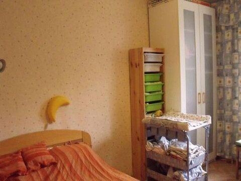 Продажа квартиры, м. Юго-западная, Ул. Богданова - Фото 5