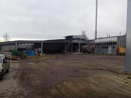Продажа производственного помещения, Ясная Поляна, Предгорный район, . - Фото 1