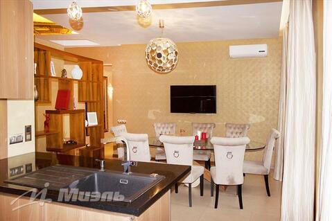 Продажа квартиры, м. Динамо, Ул. 8 Марта - Фото 3