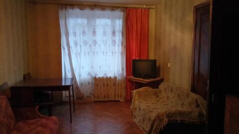 Продам 2 комнатную квартиру 43,6 кв. м, пр. Энгельса, 96 - Фото 3