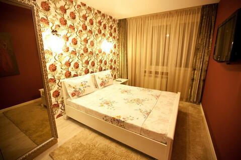 Квартира рядом с бел экспо - Фото 1